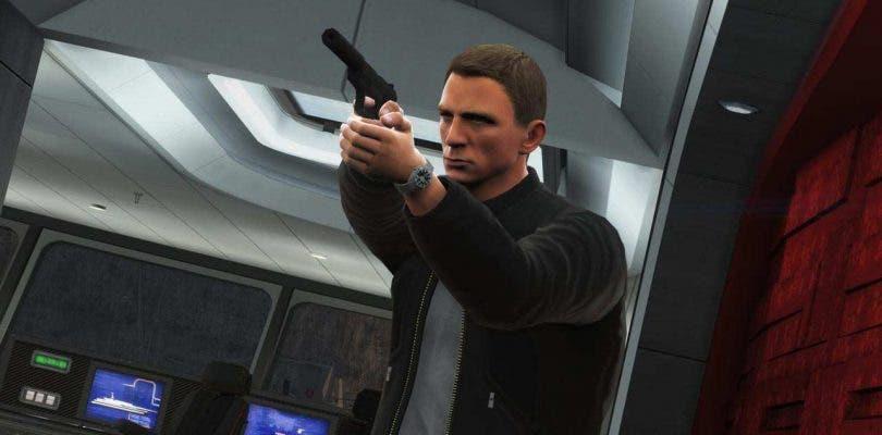 Nintendo cerrará el online de GoldenEye 007 para Wii el próximo marzo