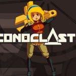 Iconoclasts podría contar con una versión para Nintendo Switch