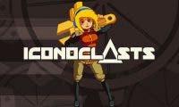 Iconoclasts recibirá una versión física el próximo mes