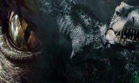 El final de Jurassic World: El reino caído conectará directamente con Jurassic World 3