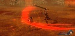 Legrand Legacy ya cuenta con fecha de lanzamiento para PC
