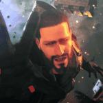 Así han evolucionado los gráficos de Metal Gear Survive desde su anuncio en 2016