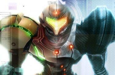Metroid Prime 4 podría contar con componente multijugador