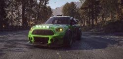 Need for Speed Payback recibirá más contenido el día de hoy