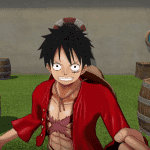 One Piece: Grand Cruise confirma su llegada a Occidente en PlayStation VR