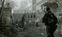 OVERKILL'S The Walking Dead pone fecha y da detalles de su beta cerrada