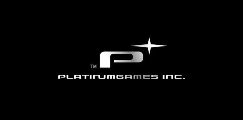 Platinum Games nos ofrece un tour por sus oficinas a través de este vídeo