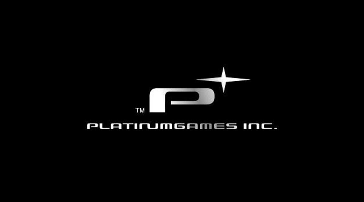 Imagen de Platinum 4 recibirá un quinto anuncio después de la broma de PlatinumGames