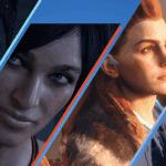 Estos son los personajes favoritos por los desarrolladores de PlayStation