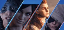 PlayStation_Personajes