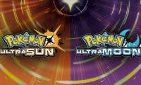 Anunciado un nuevo mantenimiento para Pokémon Ultrasol/Ultraluna