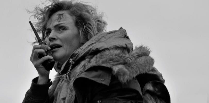 Crítica de la cuarta temporada de Black Mirror: un viaje emocionante y perturbador
