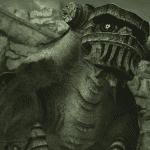 Sony muestra las diferencias de Shadow of The Colossus con otras versiones