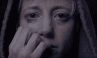 Black Mirror revela su fecha de estreno con un nuevo tráiler