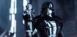 Tráiler de la temporada de Star Wars Battlefront II: Los Últimos Jedi