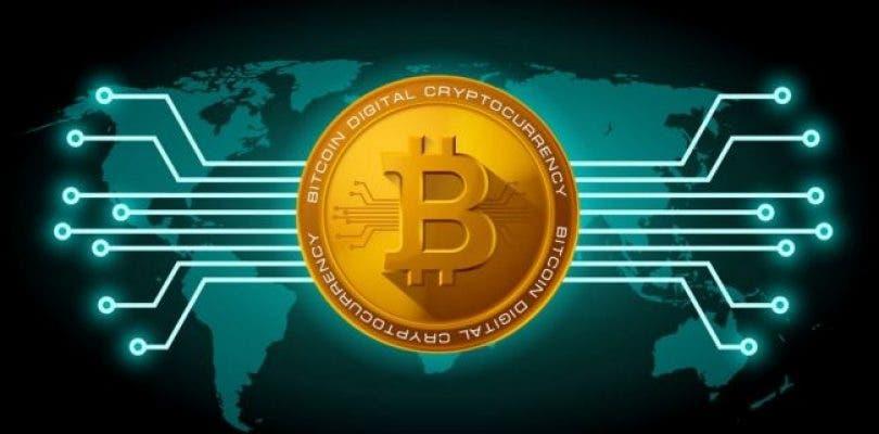 Steam ya no permitirá realizar pagos mediante Bitcoin