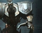 Análisis The Elder Scrolls Legends: Vuelta a la Ciudad Mecánica