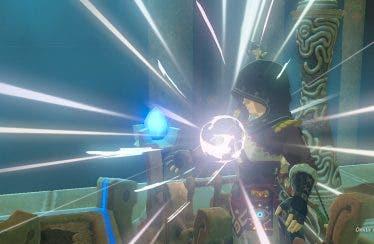 Aonuma y Fujibayashi hablan sobre The Legend of Zelda: Breath of the Wild