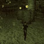 Así sería Uncharted si hubiese salido en PlayStation 1