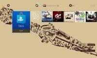 Consigue tu bundle de temas de Uncharted gratis para PlayStation 4