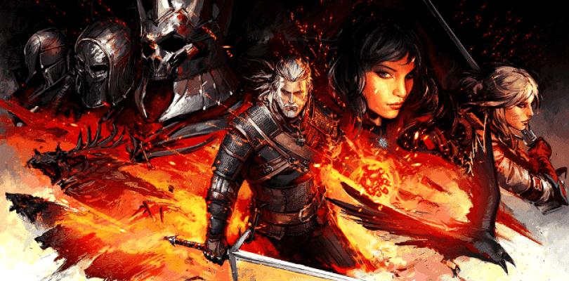 La showrunner de la serie de The Witcher promete que no decepcionará a los fans