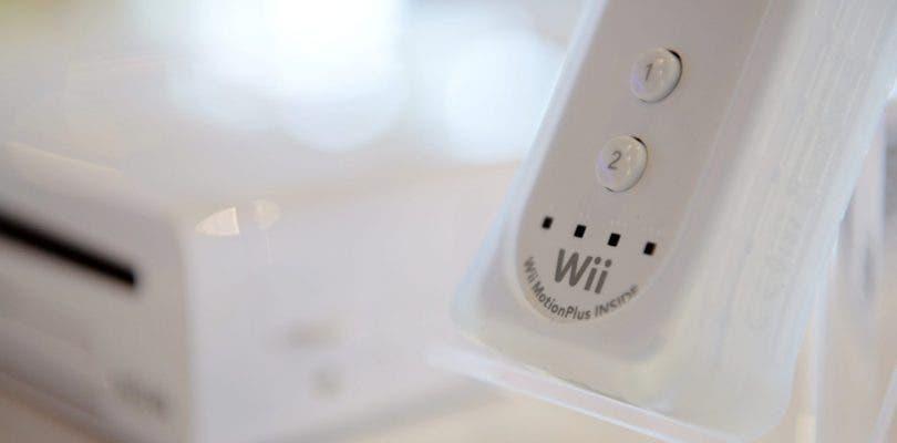 Aparece un tráiler de WeFly, el Pilotwings cancelado para Wii