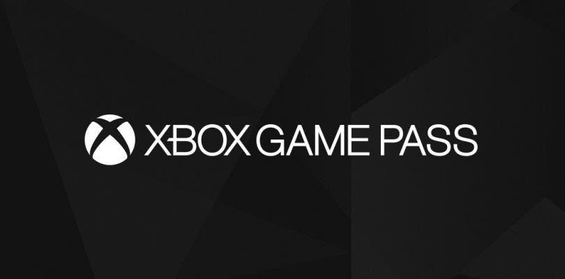 Halo Wars 2, RiME y Fable Anniversary se unirán a Xbox Game Pass en febrero