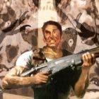 Resident Evil originalmente estaba planeado para Super Nintendo