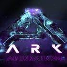 La expansión Aberration de ARK: Survival Evolved ya está disponible