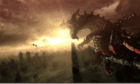 Bayonetta 2 para Nintendo Switch tendrá portada reversible