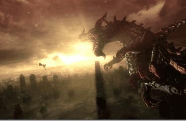 Bayonetta y Bayonetta 2 de Nintendo Switch presentan su tráiler de lanzamiento