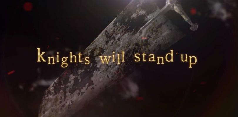 Black Clover: Project Knights podría ser un título de mundo abierto
