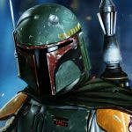 El spin-off de Star Wars sobre Boba Fett continúa en desarrollo