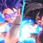 Dragon Ball Xenoverse 2 detalla su Extra Pack 2 y más contenido gratuito