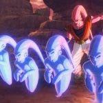 ¿Vale la pena adquirir el Extra Pack 1 de Dragon Ball Xenoverse 2?