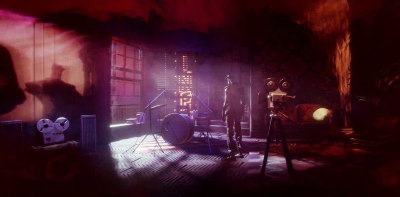 Dreams vuelve a aparecer en The Game Awards con un nuevo tráiler