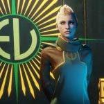 Bungie promete «muchas buenas noticias» para todos los usuarios de Destiny 2