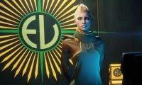 Bungie desvelará las probabilidades de las cajas de botín de Destiny 2