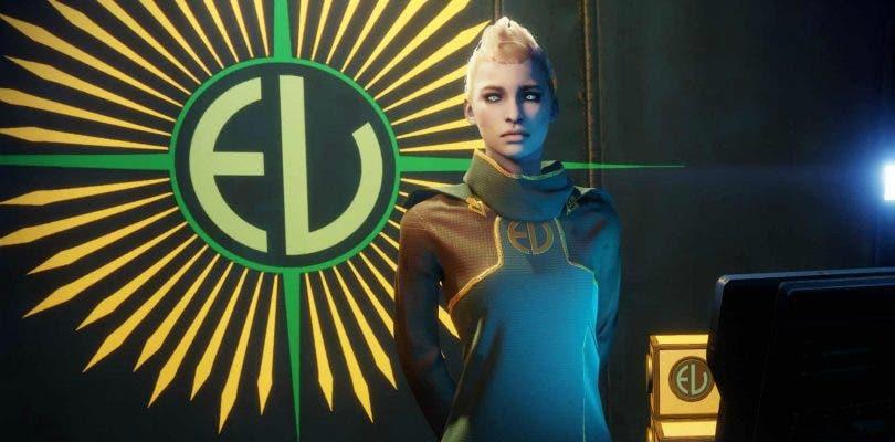 """Bungie promete """"muchas buenas noticias"""" para todos los usuarios de Destiny 2"""