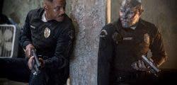 Netflix obvia las críticas destructivas y anuncia la secuela de Bright
