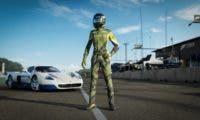 Turn 10 eliminará las cajas de botín de Forza Motorsport 7 en noviembre