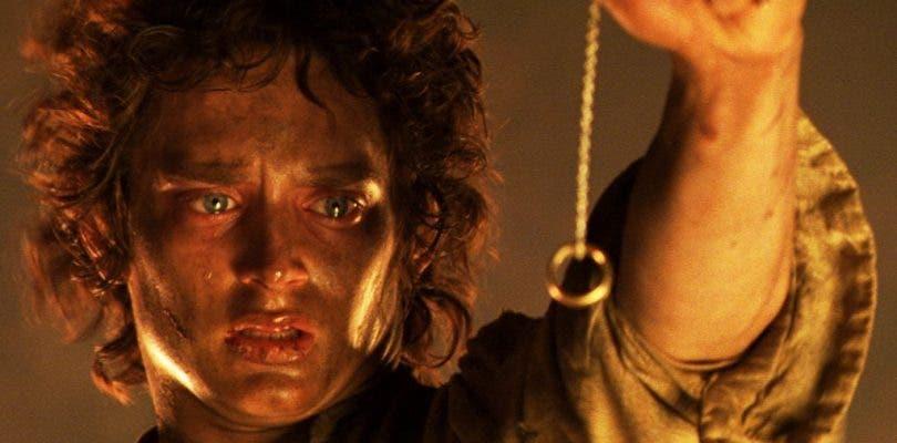 ¿Por qué HBO no quiso hacerse con la serie de El Señor de los Anillos?