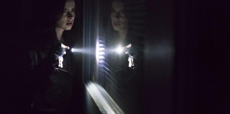 El primer tráiler de la segunda temporada de Jessica Jones revela su estreno