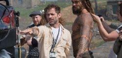 Justice League podría tener una versión extendida pero de Joss Whedon