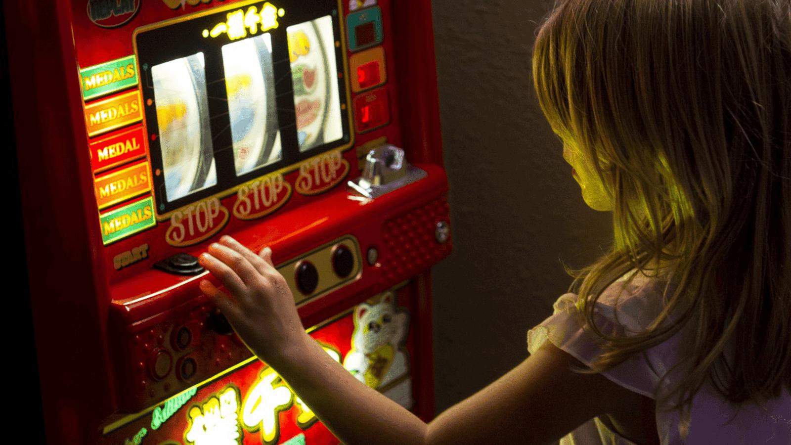Imagen de El gobierno confirma que las cajas de botín en los videojuegos pasarán a estar reguladas en España