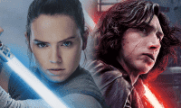 La versión digital de Star Wars: Los Últimos Jedi se estrenará el próximo 14 de marzo