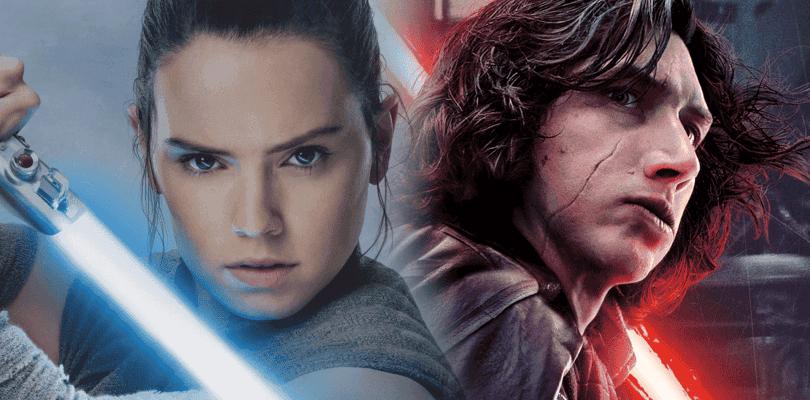 Star Wars: Los Últimos Jedi es uno de los mejores episodios de la saga