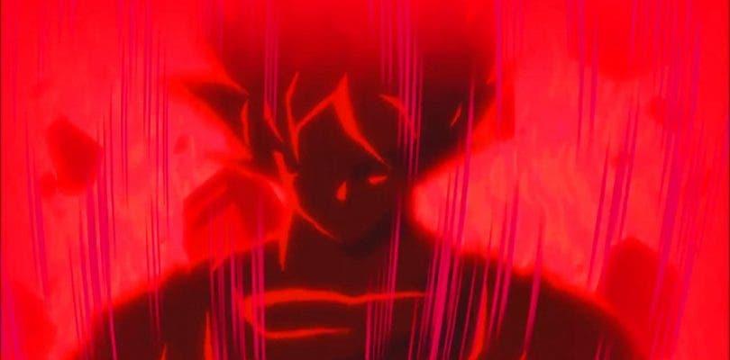 Toriyama identifica al primer Super Saiyajin Dios de Dragon Ball Super