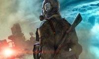 Metal Gear Survive exige el mismo hardware en PC que Metal Gear Solid V