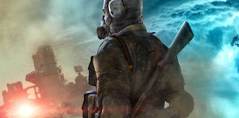 Metal Gear Survive exige el mismo hardware en PC que Metal Gear Solid V
